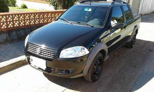 Fiat Strada working 1.4 CD -