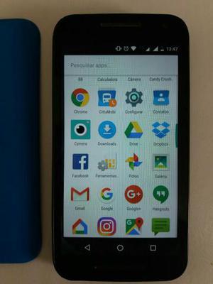Motorola G3 - R$  - Pra vender logo!!!