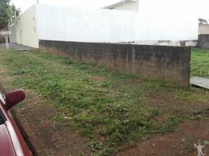 Jardins e cia. serviços de jardinagem