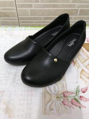 Sapato Feminino Usaflex TAM 35