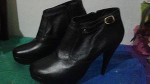 Sapatos número 41 femininos de salto
