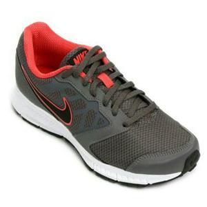 Tênis Nike ORIGINAL na caixa