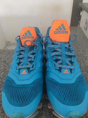 Vendo um tênis Adidas Springblade tamanho 41