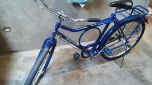 Bicicleta Monark Aro 26