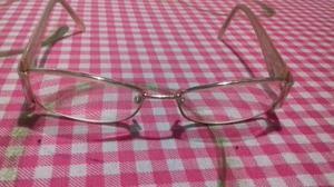 cafe91c8c85a3 Óculos de grau preto e branco herman   Posot Class