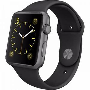 Apple Watch série 1, 42mm Novíssimo, imperdível