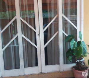Porta janelaporta  vidro tenperodo.e fechadura