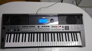 Teclado Yamaha PSR E 443