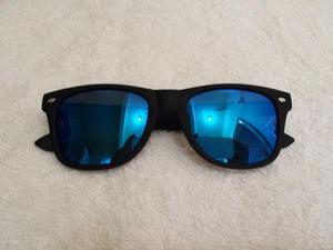 Oculos de sol spy bogu 40 polarizada   Posot Class 0ce2c0a5bb