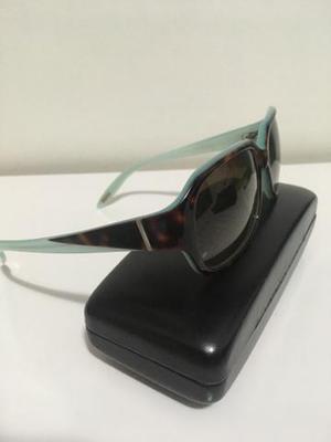Óculos solar Ralph Lauren semi- no