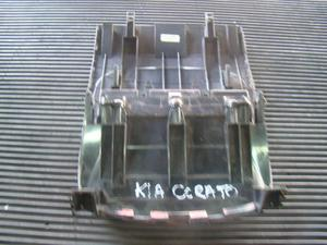 Relógio de horas digital painel Kia Cerato