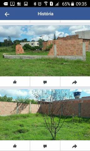 Terrenos em São Pedro da aldeia