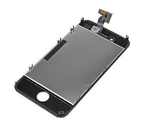 Display Frontal Tela Touch Lcd Iphone 4 e 4S