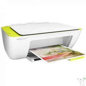 Impressora HP Deskjet Ink Advantage EM1 Impressora, Co