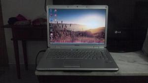 Notebook Notbook Dell Core 2 Duo Hdmi 4G Ram