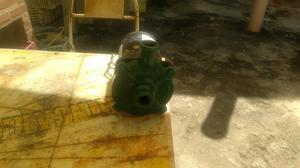 Bomba d água Schneider