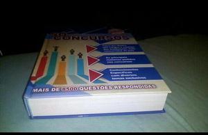 Livro Completo SÓ CONCURSOS