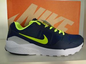 Nike Air Zoom Pegasus TM 39 Aceito Cartões