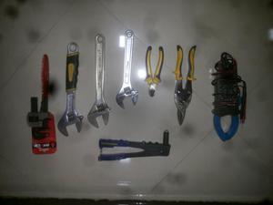 Promoção de ferramentas