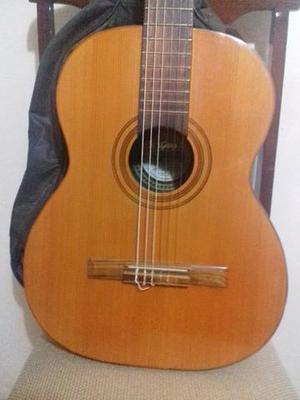 Lindo violão DiGiorgio estudante n:18 oportunidade