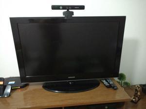 TV Samsung LCD Serie  polegadas (Aceito Ofertas)