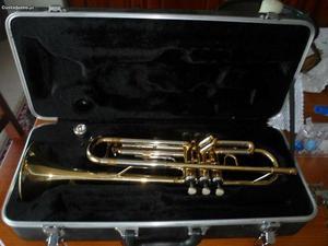 Trompetes Diversas Marcas
