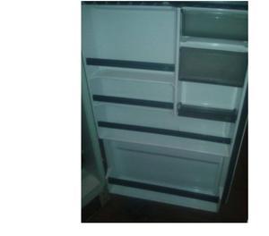 geladeira duplex