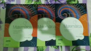 Apostilas de Matematica da Positivo