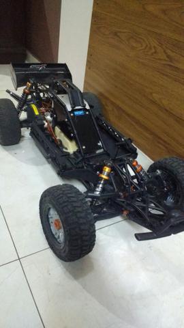 Baja 5b hpi 26 cc