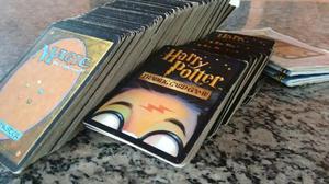 Vendo Cartas de Magic (Todas as Cartas da Foto)