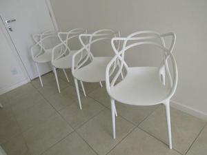 Mesa tok stok e cadeiras alegra