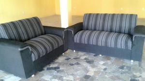 Promoção sofá novo e embalado direto da fábrica ligue