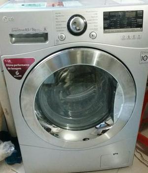 Lavadora semi nova industrial usada posot class - Rack lavadora secadora ...