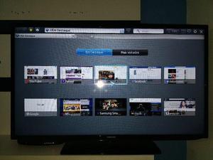 Tv 46 smart wifi, 10x cartao