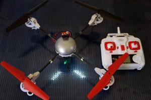 V//T Drone syma com câmera HD