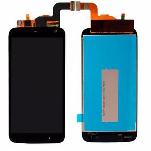Display Frontal Tela Touch Lcd Moto G4