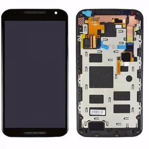 Display Frontal Tela Touch Lcd Moto X2