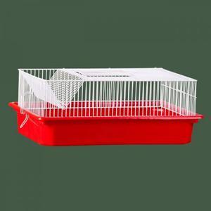Gaiola criadeira de Hamster