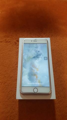 Iphone 6S Plus rose Apple 16G