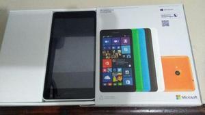 Smartphone Microsoft Lumia 535 Dual Chip Branco