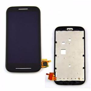 Tela Touch Display Lcd Moto E1 e Moto E2