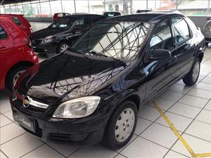 Chevrolet Prisma 1.0 Mpfi Vhce Maxx 8v -