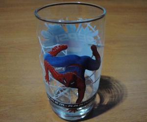 Copo Homem-aranha 2 (Pepsi) em Perfeitas Condições