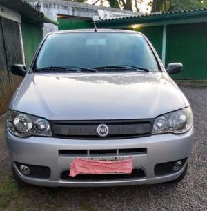 Fiat Palio - Fire Flex -