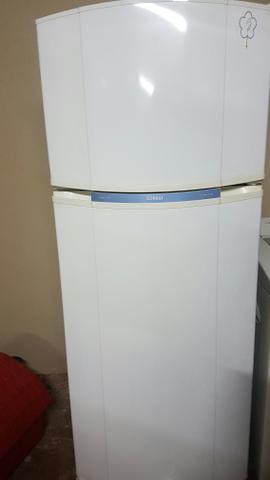 Geladeira Consul 440 Litros Frost Free