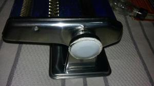 Maquina de fazer massa de macarrão
