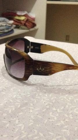 Pra vender hoje!! óculos evoke original sem riscos 04d390c36a