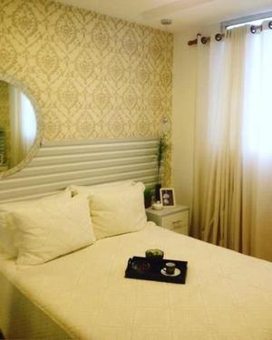 Apartamento 2 qtos - Gleba Palhano/ Entrada 1mil reais