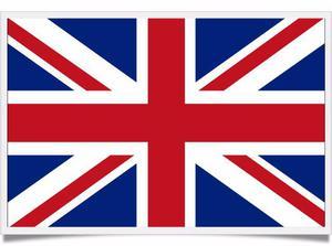 Aula de inglês conversação e reforço particular ou em