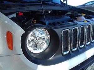Jeep Renegade Sport com Apenas/  Km rodados Carro sem